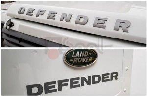 rimappatura-centralina-land-rover-defender