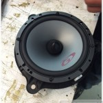 woofer-alpine-nuova-smart