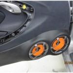 doppio_woofer Carrera 996