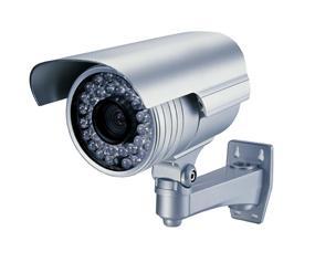 Telecamere Analogica Per Esterno con Zoom lente 4-9mm  SAEL snc Brescia
