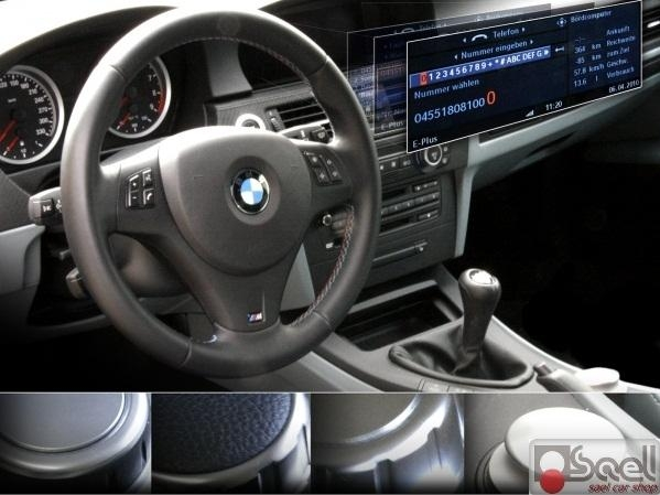 zoom_87266675_fiscon_bmw