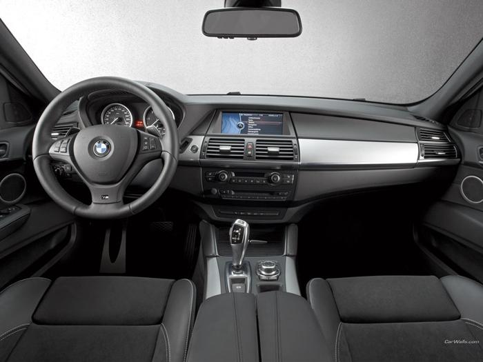 BMW_X6_M50d_14_1024x768