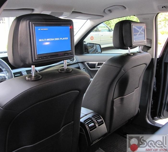 Mercedes_C_W204-monitor-poggiatesta-2