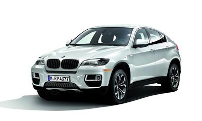 2013-BMW-X6-Performance-Edition