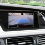 Audi-A4 aps advance