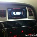 Audi-A6-4F-APS