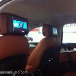 Audi-A6-4G-monitor-poggiatesta-Alpine