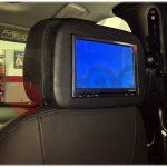 monitor-poggiatesta-audi-a6-4g