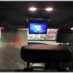 monitor-soffitto-audi-a6
