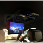 monitor-tetto-audi-a6