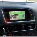 navigatore-audi-q5