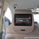 Audi-Q7-vision-touch