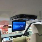 Range-Sport-monitor-tetto-Alpine