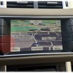 navigatore-integrato-rr-evoque