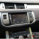 pioneer 970bt range evoque