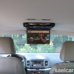 VW-Sharan-monitor-pkg2000p