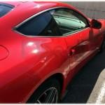ferrari-f12-berlinetta-rossa