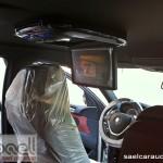 BMW-X6-monitor-tetto-PKG-2100P