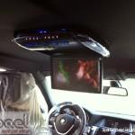 BMW-X6-monitor-tetto-dvd