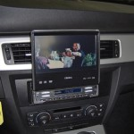 BMW 3 navigatore 1 din