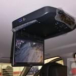 monitor bmw x5 tmx