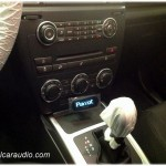 bluetooth vivavoce freelander 2