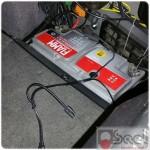 batteria sl500