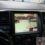 jeep-grand-cherokee-navigatore
