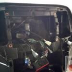 jeep-grandcherokee-in-progress