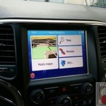 jeep-grandcherokee-navigatore