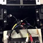 range-rover-evoque-collegamenti