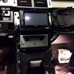range-rover-evoque-ending-installation