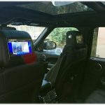 range-rover-vogue-monitor-poggiatesta-alpine
