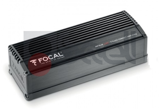 focal-impulse-4.320-amplificatore