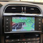 jaguar-f-pace-navigatore-gps