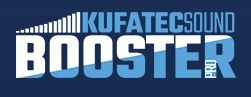 kufatec sound booster