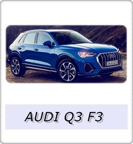 audi-q3-f3-retrofit-kit
