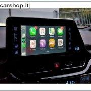 apple-car-play-retrofit-toyota-ch-r