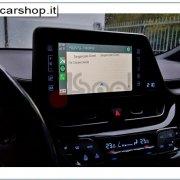apple-car-play-retrofit-toyota-ch-r-num3