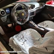 ferrari-california-t-antifurto-satellitare