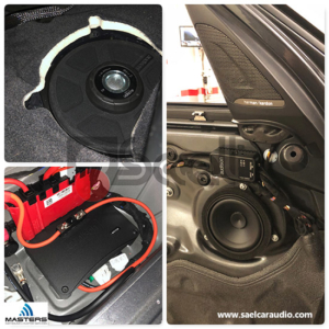 impianto-audio-bmw-1-f20-audison-upgrade