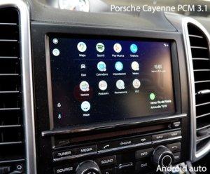 android-auto-retrofit-porsche-cayenne-pcm-3.1