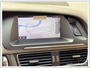 alpine-x703d-a5-autoradio-navigatore-carplay-audi-a5-8t