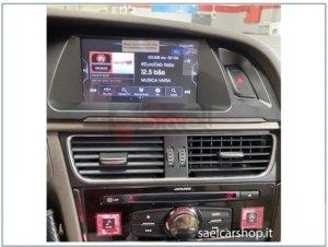 alpine-x703d-a5-autoradio-navigatore-carplay-audi-a5-8t-num2