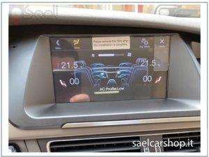 alpine-x703d-a5-autoradio-navigatore-carplay-audi-a5-8t-num3