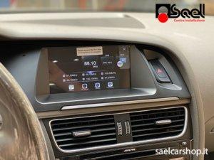 alpine-x703d-a5-autoradio-navigatore-carplay-audi-a5-8t-num4