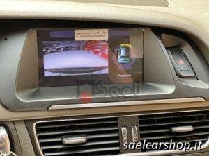 alpine-x703d-a5-autoradio-navigatore-carplay-audi-a5-8t-num8