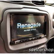 alpine-x803d-rn-jeep-renegade-autoradio-navigatore-carplay
