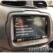 alpine-x803d-rn-jeep-renegade-autoradio-navigatore-carplay-android-auto