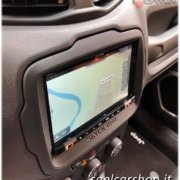 alpine-x803d-rn-jeep-renegade-autoradio-navigatore-carplay-android-auto-num2